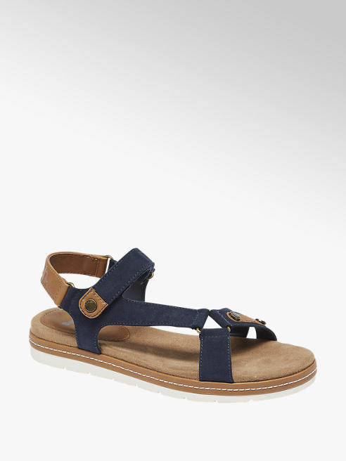Bench Sandales