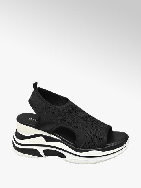 Catwalk Ugly sandale
