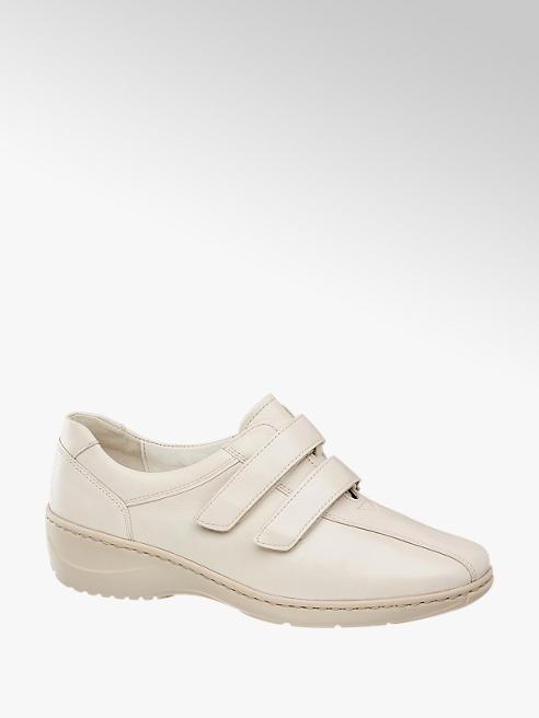 Medicus Chaussures fermées