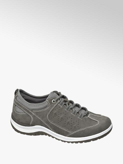 Easy Street Sneaker Bredde G