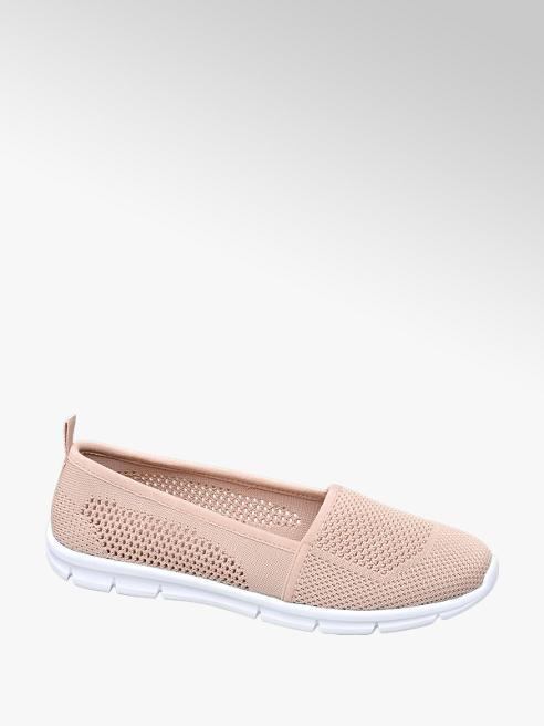 Graceland Športni čevlji