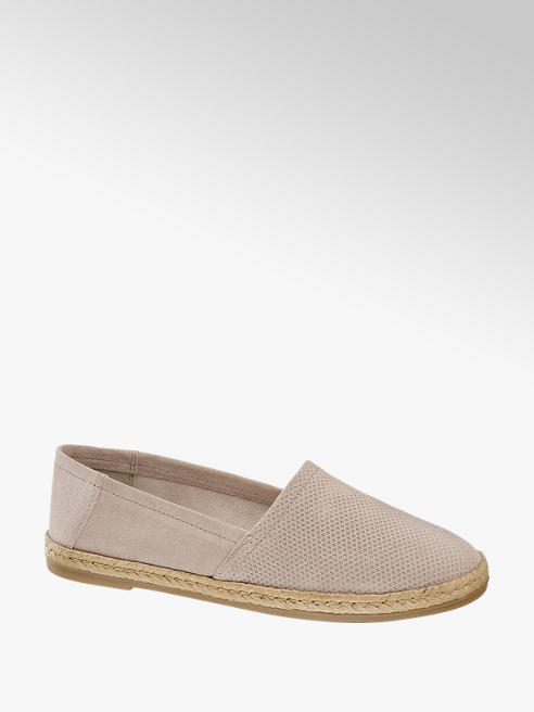 5th Avenue Damen Espadrille