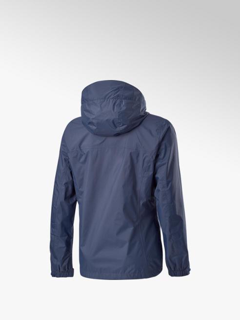 ff0e4962727bce Günstige Outdoor Jacken im Onlineshop von Dosenbach