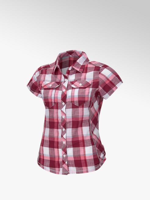 Columbia Damen Outdoor Hemd