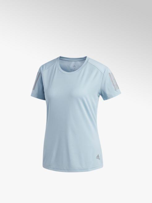 adidas  Damen Running T-Shirt