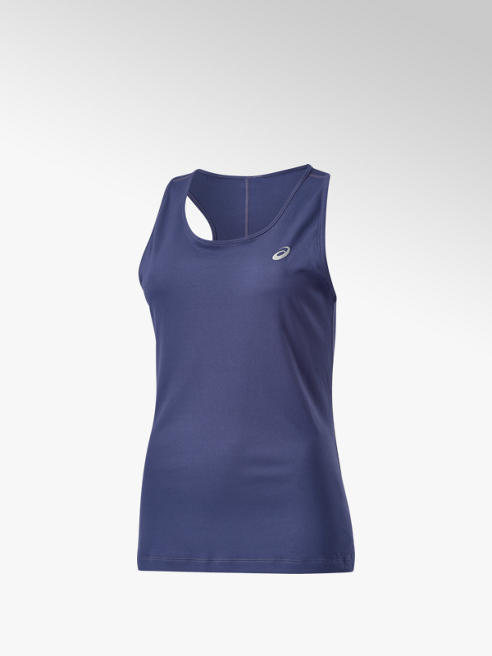 Asics Damen Running Top