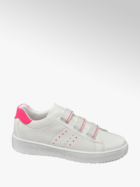 Venice sneaker filles