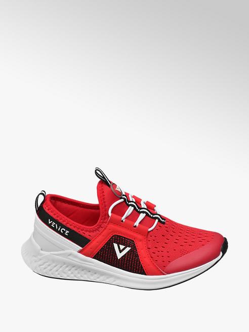 Venice sneaker garçons