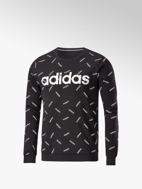 adidas  Herren Training Sweatshirt