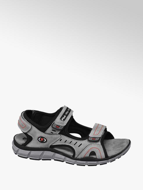 Fila sandale avec velcro garçons