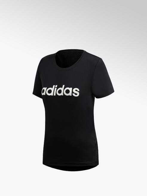 adidas  Damen Training T-Shirt