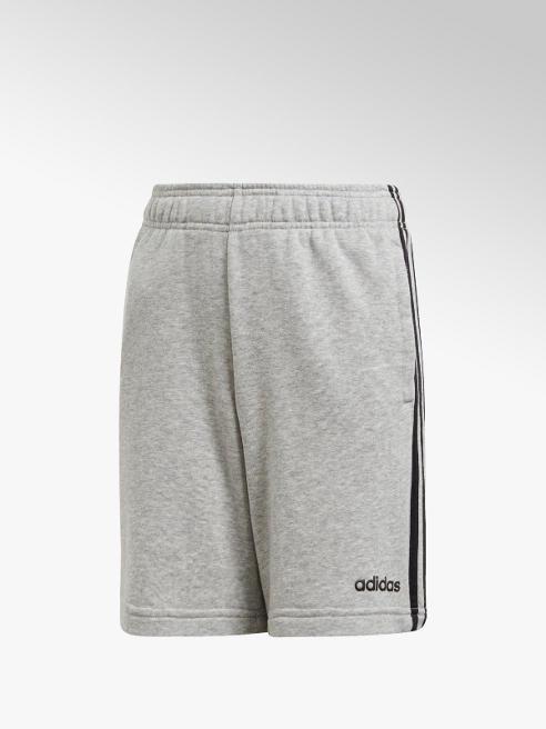 adidas  Jungen Training Short
