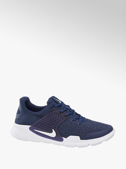 Nike Arrowz Herren Sneaker