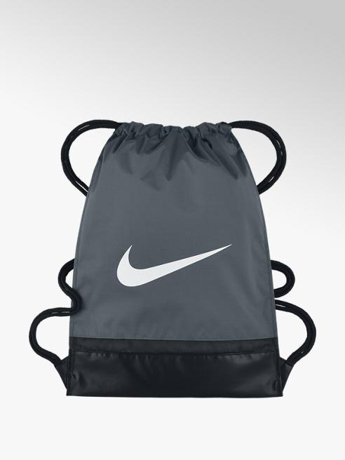 Nike Gymbag