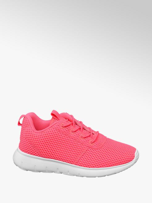 Vty Mädchen Sneaker