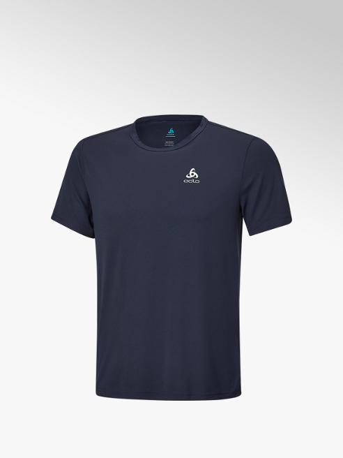 Odlo Herren Training T-Shirt