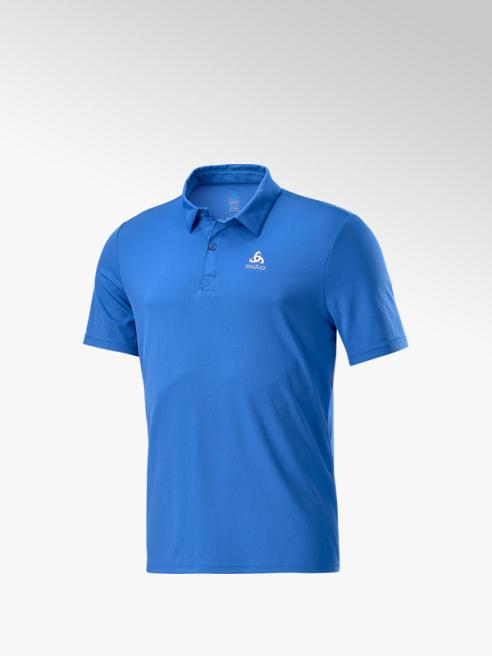 Odlo shirt d'entraînement hommes