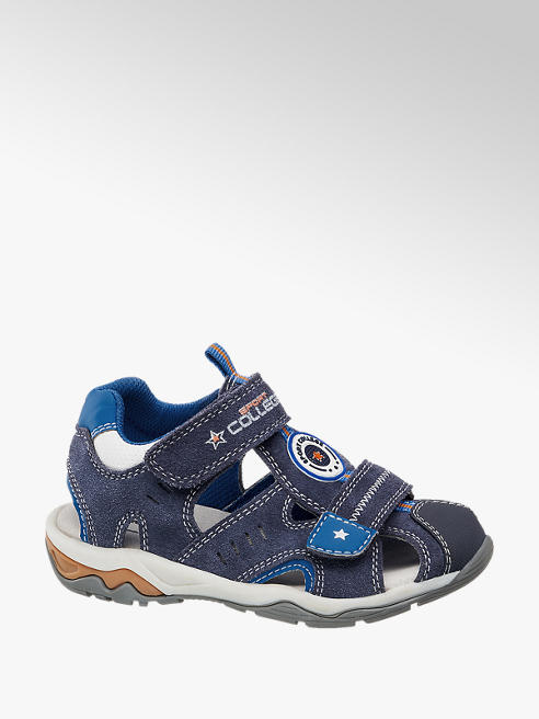 Bobbi-Shoes Sandalo