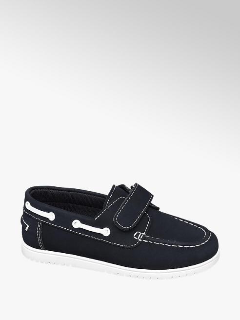 Bobbi-Shoes Mocassins