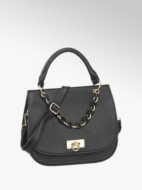 Catwalk borsa donna
