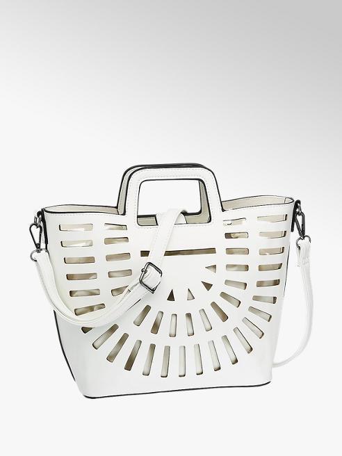 Graceland Дамска чанта с дълги дръжки