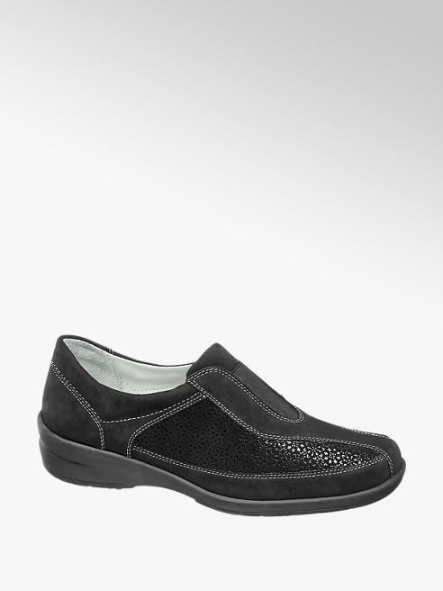 Medicus Günlük Ayakkabı