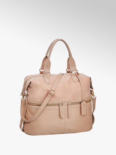 Catwalk Damen Handtasche