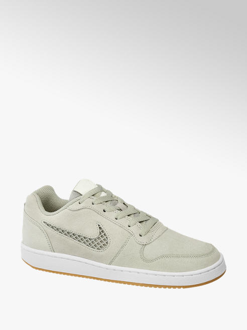 Nike Ebernon Low Premium