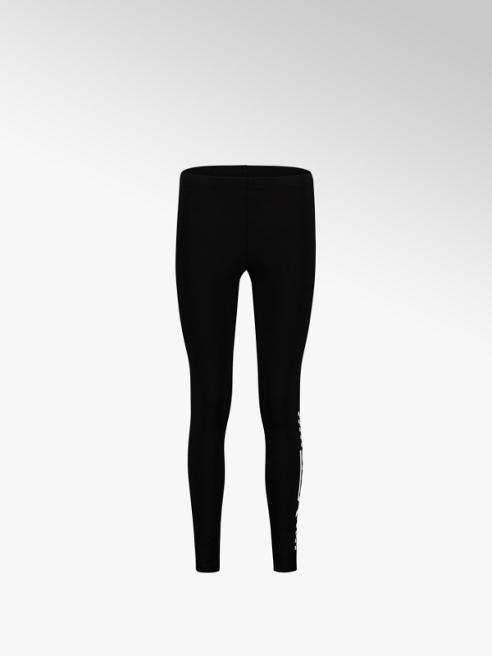 Vans Damen Leggings