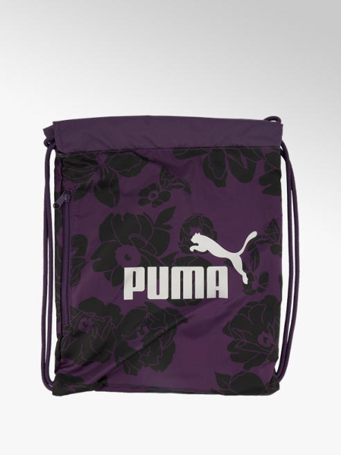 Puma Gymbag