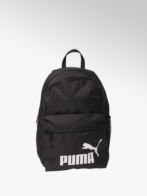 Puma Zwarte rugtas