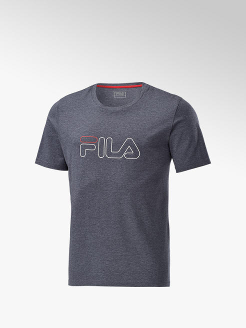 Fila Herren Training T-Shirt