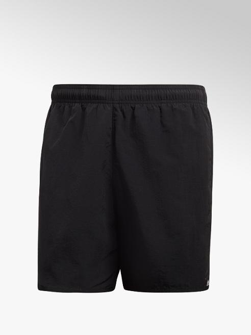 adidas  pantaloncini da bagno uomo