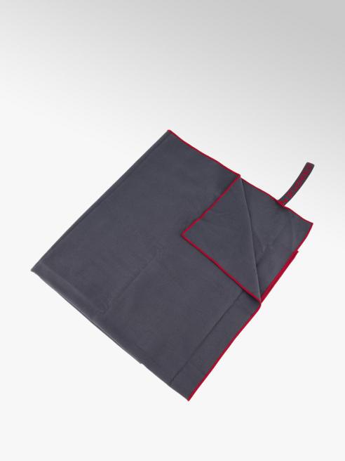 Black Box Multifunktionstuch L