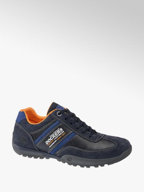 Dockers Sneakers casual