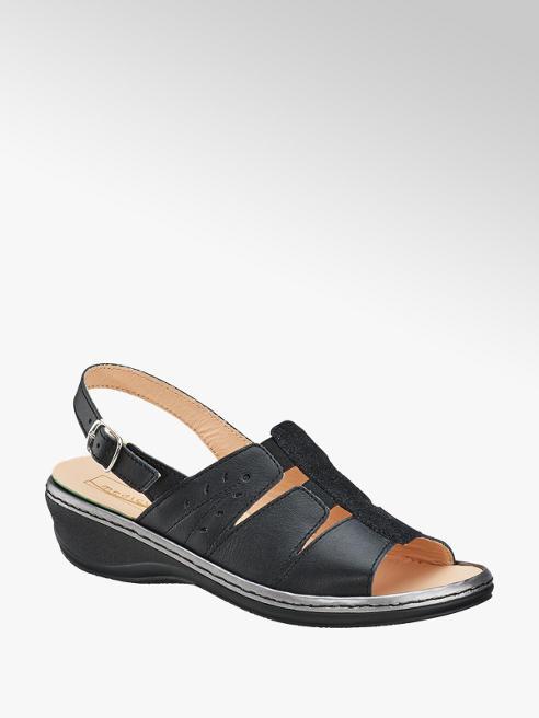 Medicus Damen Sandalette