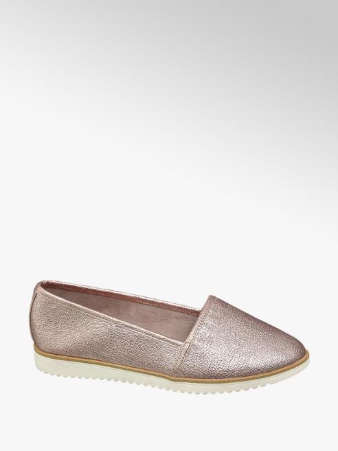 Graceland Sapato slipper