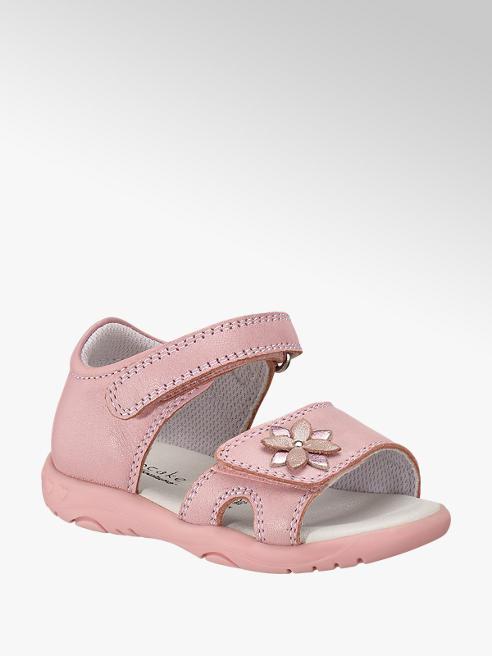 Cupcake Couture sandale avec velcro filles