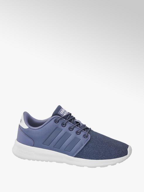 adidas  QT Racer Damen Sneaker