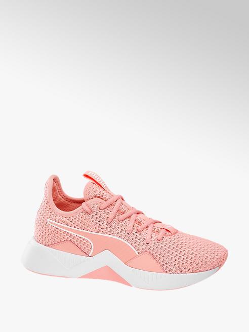 Puma Incite FS Damen Sneaker