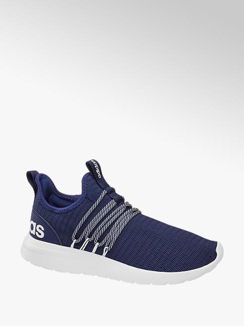 adidas Мъжки маратонки за бягане LITE RACER ADAPT
