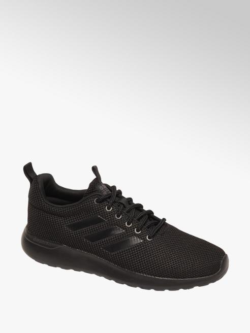 adidas Zwarte Lite Racer Clean