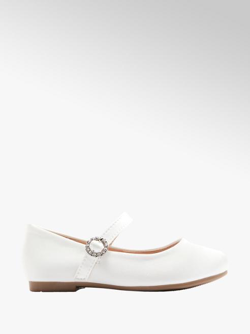 Cupcake Couture Sneaker con glitter