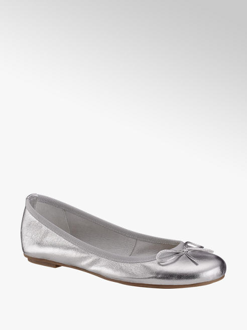 5th Avenue Damen Ballerina