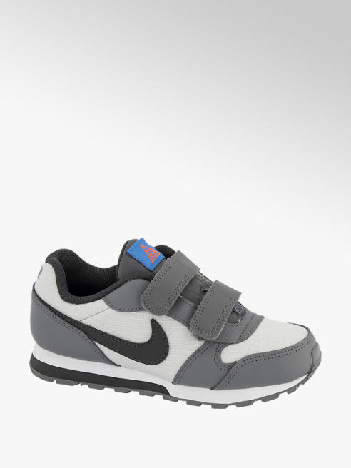 Nike Grijze MD Runner 2