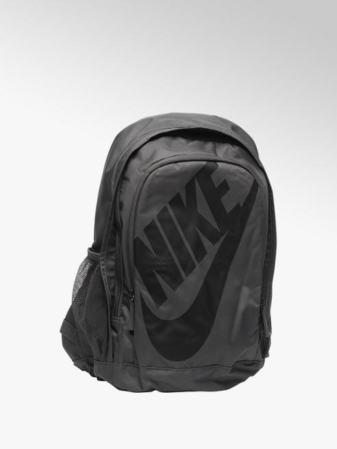 Nike Donkergrijze rugtas
