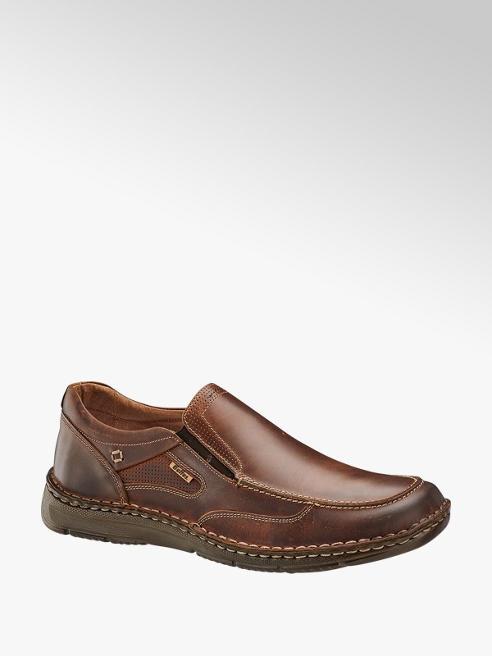 Gallus slipper hommes