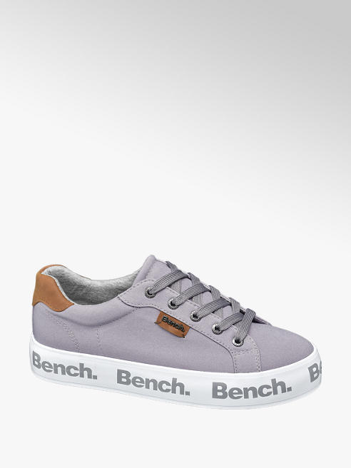 Bench Baskets