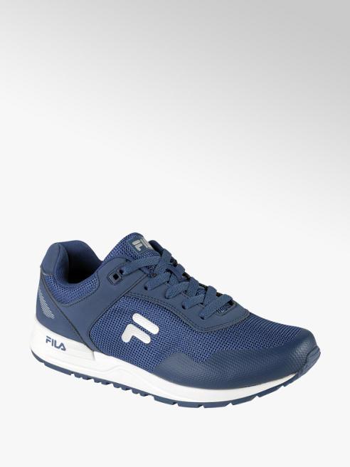 Fila Blauwe sneaker