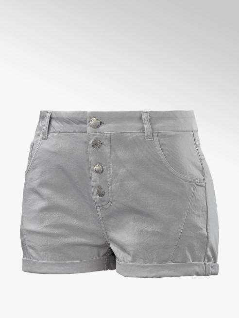 Black Box Damen Short